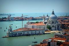 DSC_0320 (ricardo0404) Tags: honeymoon itlia luademel ricardocardoso ricardo0404gmailcom veneza rcardoso ricardo cardoso italy italia venice venezia