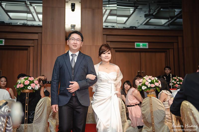 婚攝Anker 2012-07-07 網誌0020