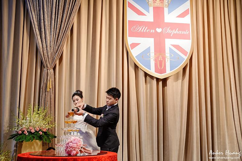 婚攝Anker 2012-07-07 網誌0032