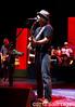 Jason Mraz @ Tour Is A Four Letter Word, DTE Energy Music Theatre, Clarkston, MI - 08-29-12