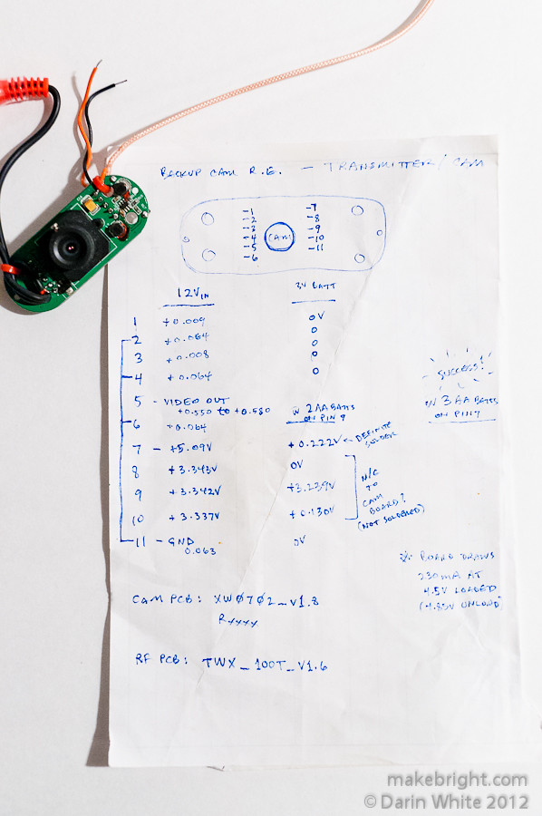 polecam v2 with comp vid RF link 012
