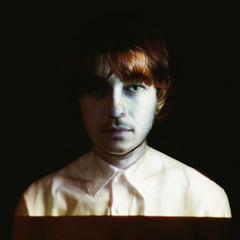 06 (fogsound) Tags: portrait selfportrait color digital self canon loseface 5dm2 xeniamelnik fogsound