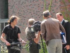 GiB-Demo_Summer_School_Uni_Potsdam_11