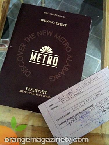 MetroATC_16