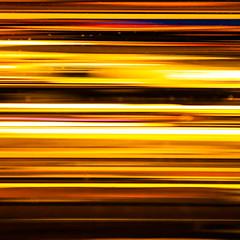 Gold (Steve-h) Tags: street ireland red dublin orange abstract reflection art tourism shop bronze canon silver reflections eos gold design store europa europe zoom eu tourists telephoto departmentstore shopwindow recreation storewindow aerlingus spotmetering aperturepriority brownthomas steveh canonef100400mmf4556lisusm wicklowstreet 100mm400mm canoneos5dmkii canoneos5dmk2