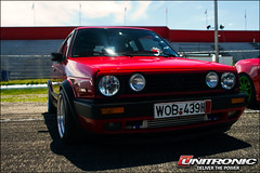 Turbo Golf (Unitronic) Tags: golf performance turbo software chip tune gti fwd charged unitronic