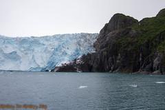IMG_6433.jpg (MonkeySeeMonkeySnap) Tags: old blue cold ice nature water alaska boat ancient ak glacier seward aialik