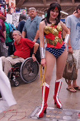 Wonder Woman Cosplay - Baltimore Comic-Con 2012 (Stephen Little) Tags: costumes comics costume cosplay day1 wonderwoman comicbook heroes cosplayer dayone comiccon con bcc cosplayers costumers costumeplay tamron1750mm tamronaf1750mmf28 tamron1750mmf28 baltimorecomiccon tamronaf1750mm sonya77 jstephenlittlejr slta77 sonyslta77 sonyslta77v sonyalphaslta77v bcc2012 baltimorecomiccon2012