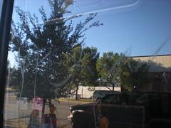 AFRO (Billy Danze.) Tags: chicago graffiti afro rip 42 kym afroe