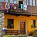 Ceceda Asturias fotos