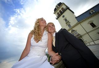 Hochzeit-Kati+Markus-2822