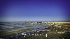 Salton Sea (CMitchell Photo) Tags: nikon texas lasvegas soccer nevada roadtrip deathvalley citycenter 2012 deerpark chuckmitchell deerparkhighschool actionsoccer nikond3s cmitchellphotography