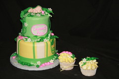 "sweet pea and cupcakes • <a style=""font-size:0.8em;"" href=""http://www.flickr.com/photos/60584691@N02/7977143610/"" target=""_blank"">View on Flickr</a>"