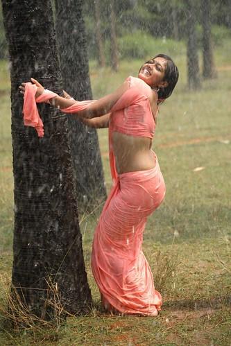raj tamil com