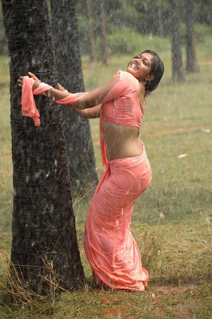 Hits of mallu romance videos hot indian masala videos bgrade movies - 5 1