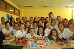 colegio-orvalle-12-13 (174)
