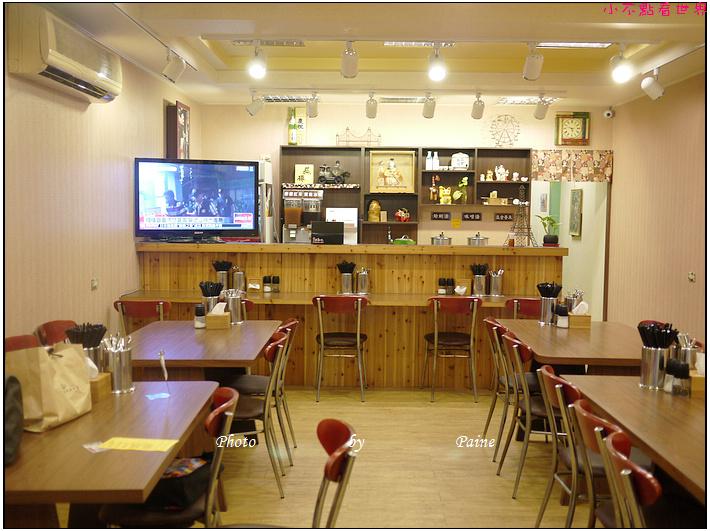 南崁黃門飯店 (3).JPG