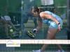"Mari Carmen Garcia padel 4 femenina torneo feria torremolinos 2012 • <a style=""font-size:0.8em;"" href=""http://www.flickr.com/photos/68728055@N04/7985767832/"" target=""_blank"">View on Flickr</a>"