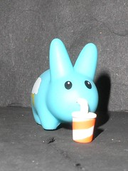 labbits kozik kidrobot (rain drink) 01 (mikaplexus) Tags: favorite rabbit bunny bunnies art animal animals toy toys artist designer cigarette awesome arts vinyl smoking collection kidrobot collections artists rabbits collectible cigarettes smokes limited rare kozik collectibles monger collecting collector mongers smorkin arttoy labbits smorkinlabbit labbit arttoys designertoy vinyltoy vinyltoys frankkozik designervinyl smorkinlabbits ireallylike smorkinmongers designervinyltoy smokingtoy smokingtoys
