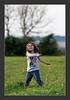 _MG_4281 (14bit) Tags: uk summer kite outdoors sara candid august 2010 farthinghoe