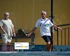 """Paco Reina 2 padel +50 IV Prueba Circuito Andaluz Veteranos El Candado 2012 • <a style=""""font-size:0.8em;"""" href=""""http://www.flickr.com/photos/68728055@N04/7991084340/"""" target=""""_blank"""">View on Flickr</a>"""
