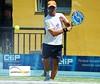 "Rafael Romero 2 padel +50 IV Prueba Circuito Andaluz Veteranos El Candado 2012 • <a style=""font-size:0.8em;"" href=""http://www.flickr.com/photos/68728055@N04/7991086472/"" target=""_blank"">View on Flickr</a>"