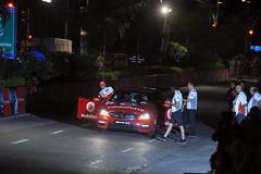 F1 Champion Lewis Hamilton visits Mumbai (E R) Tags: england india mercedes nicole hamilton lewis f1 monaco formulaone bombay british maharashtra vodafone cart mumbai sap brands motorsport bandra hugoboss fastcar burningrubber bkc mclarenmercedes f1car italiangrandprix maharshtra carsports englishracer mtdc lewishamilton speedfest f1race mmrda britishblack scherzinger bandrakurlacomplex worldno2 maharashtratourism mumbaistreet vodafoneindia aceracer vodafonemclarenmercedescar indianmotorsports vodafonespeedfest vodafoneeventinmumbai mp4seriescar lewishamiltoninmumbai lewishamiltoninindia pirellirubber nicoleschwarzenegger mumbaif1 indianformulaone indiancarsports f1raceinindia mumbaicarsports englishf1driver lewishamiltonmumbai