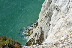 FROM ABOVE, BELOW (DESPITE STRAIGHT LINES) Tags: sea england cliff lighthouse white wet water field ferry hair bay chalk kent nikon waves symbol walk tide tranquility wave drop erosion ferries tidal whitecliffs tranquil dover ferryterminal mane symbolic whitecliffsofdover clifs thechannel stmargaretsbay fanbay portofdover theenglishchannel tranquilmoments nikongps d7000 langdonbay nikongp1 nikond7000 nikon55300mmvr whitecliffsexperience soverport crbbay ilobsterit
