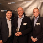 Tech_awards_2012_small_122