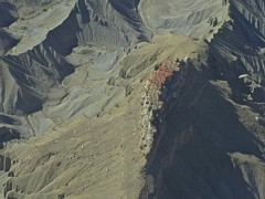 IMG_9320 (Lyrinda) Tags: southwest utah photo desert aerial canyonlands moab capitolreef rockformations americansouthwest