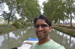 JAS_5473 (jayakkad) Tags: vacation france 2012 jayaroundtheworld jayakkad summer2012 jayandsaya