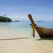 Îles Phi Phi_4