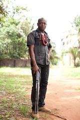 Pastor Lazarus (saposki) Tags: nigeria anambra adazi 9ja adaziani