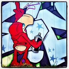 #gear #deck #wall #graffiti #character #houstongraffiti #themullet #2012 #WGF - Instagram (@iseenit_RubenS | R.Serrano Photography) Tags: streetart art wall square graffiti town character lofi houston gear deck h squareformat huge 2012 wgf htx themullet houstongraffiti hotshotz iphone5 iphoneography deckwgf igers instagramapp uploaded:by=instagram streetartistry igershouston foursquare:venue=4daa2fc48154abafc2a7bf37 htowngraffiti