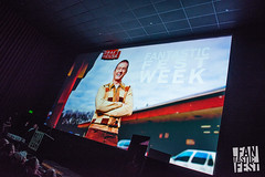 896_8110 (fantasticfest) Tags: devin michael tim fantastic jen sam doug carlson lars barbara crampton awards zack yamato fest benson nilsen zimmerman henri league 2012 mazza faraci eklund devinsteuerwald ff2012
