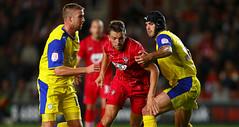 Southampton-v-Sheffield-Wednesday-Jay-Rodrigu_2834391[1]