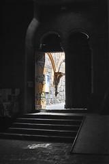 Agde (Zeldenrust) Tags: france church frankreich cathedral kathedrale catedral iglesia kirche frankrijk francia kerk eglise cathedrale kathedraal agde languedocroussillon hrault zeldenrust cathdralesainttienne vanzeldenrust hendrikvanzeldenrust