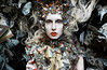 "Wonderland ""The Ghost Swift"" (Kirsty Mitchell) Tags: fairytale forest woods magic butterflies spell ethereal moths wonderland storybook magical enchanted kirstymitchell elbievaneeden wonderlandpartii theghostswift"