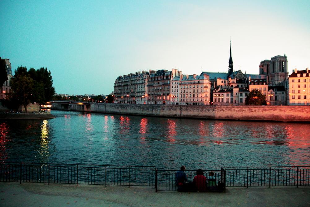 Paris2004.JPG
