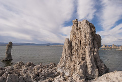 Mono Lake Tufa Towers (rt4babies) Tags: