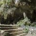 Piccole caverne in Rio Claro