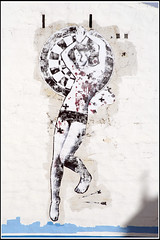 Polska (Marco Di Leo) Tags: europa europe poland polska pole polen warsaw polonia warszawa varsovie varsovia warschau pologne varsova balan  polsko  varsavia puola  lenkija lengyelorszag lengyelorszg varsvia varsj   poola polnia poljska  polonya polija posko  polandia varova  varava  vars   varssavi  varshava   varuva warskou              i          varovia