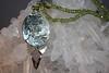 IMG_5727 (exquisiteearth) Tags: necklace abalone peridot smokeyquartz
