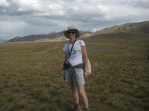 Silk Road 2-2012 198