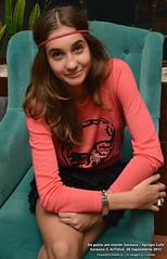 28 Septembrie 2012 » De patru ani trezim Suceava