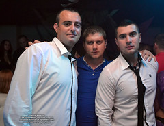 29 Septembrie 2012 » Oriental Weekend