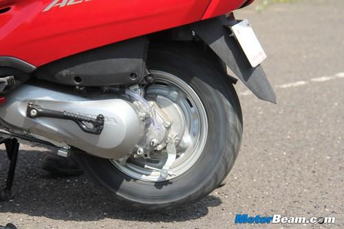 2012-Honda-Activa-28