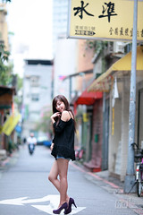 signed.nEO_IMG_IMG_8554 (Timer_Ho) Tags: portrait cute girl beauty canon pretty sweet lovely nono  bps eos5dmarkii