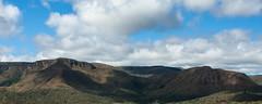 Chapada dos Veadeiros (Beto Nociti) Tags: brasil landscape cerrado alto chapada veadeiros paraíso goiás