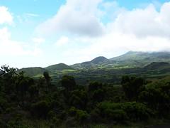 (sharksfin) Tags: ocean island volcano islands atlantic insel pico volcanic azores aores vulkan faial inseln acores vulkanisch azoren macaronesia makaronesien makaronesische
